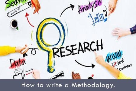 We help to write dissertation