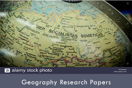 Apa bibliography arrangement rights