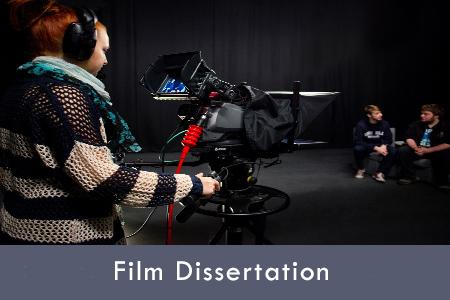 Phd thesis on movie