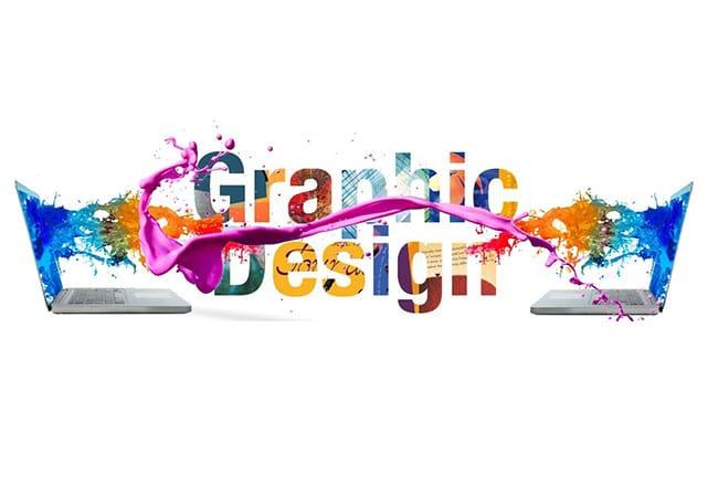 graphic design dissertation topics