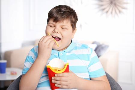Dissertation service uk obesity