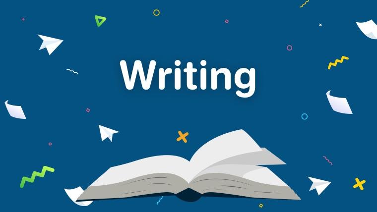 Dissertation proposal service 500 words