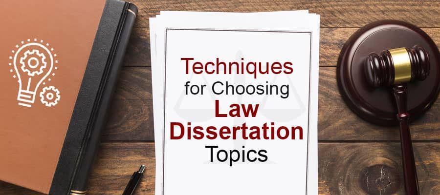 Academic poster colour schemes